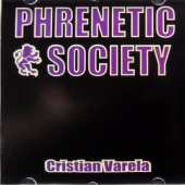 Cover (front)